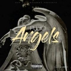 PDot O - Angels